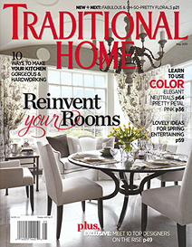 TradHome2013-1